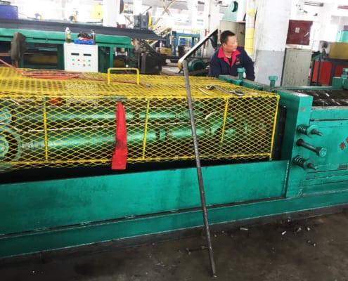 ball mill steel balls tempering