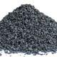carbon agent