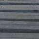 high chrome cast iron