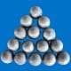 Cr25 grinding ball